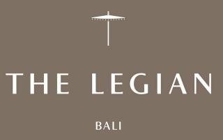 The Legian Hotel Bali