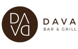 AYANA Resort_Dava