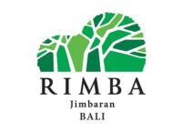 AYANA Resort_Rimba