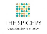 The Spicery Deli & Bistro, Seminyak, Bali