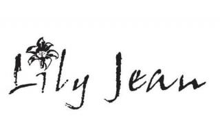 Lily Jean Boutiques, Seminyak, Bali