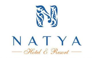Natya Hotel & Restaurants, Bali