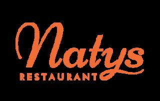 Natya Hotel & Restaurants, Bali_Natys Restaurant