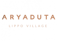 Aryaduta, Lippo Village, Bali