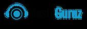 MusicGuruz Logo
