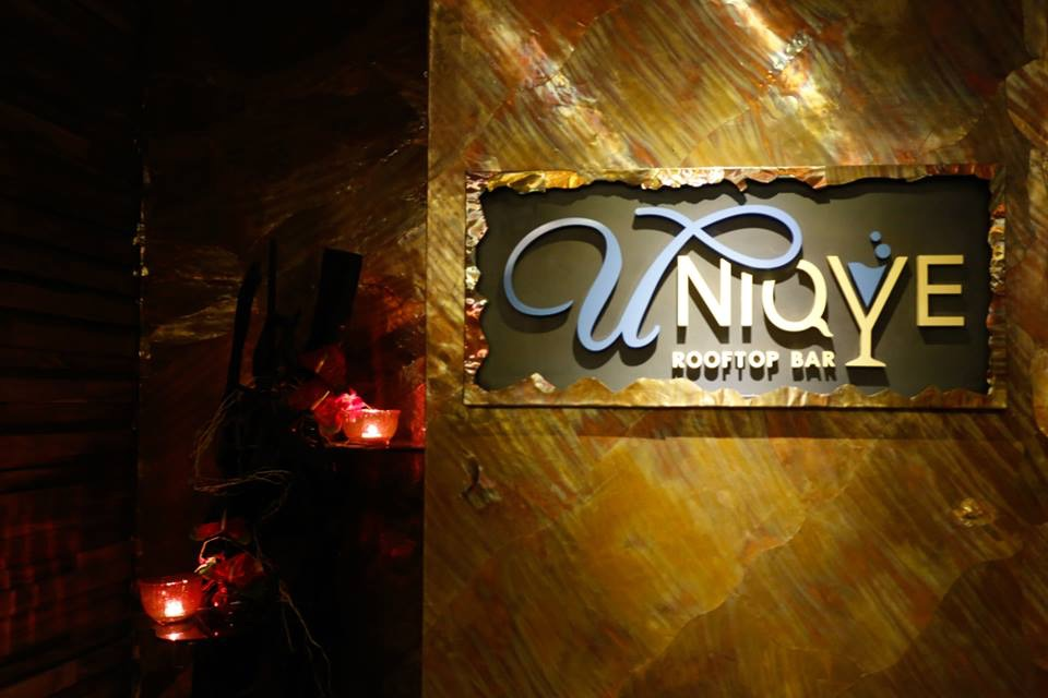 AYANA Resort_Unique_Rooftop_Bar_Entrance