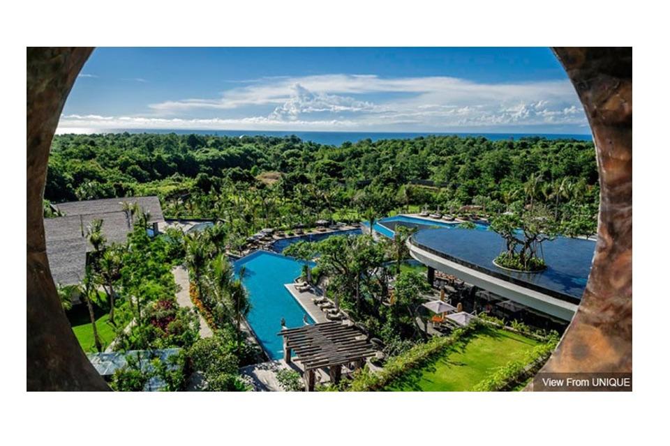 AYANA Resort_Unique_Rooftop_Bar_View
