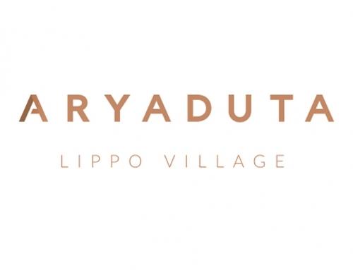 Hotel Aryaduta, Lippo Village, Bali