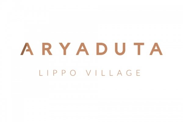 Hotel Aryaduta, Lippo Village, Bali_Logo