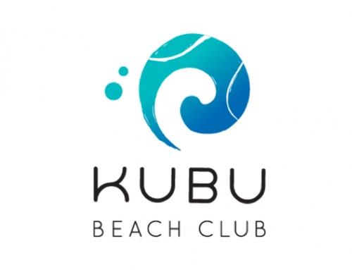 Ayana Resort, Kubu Beach Club