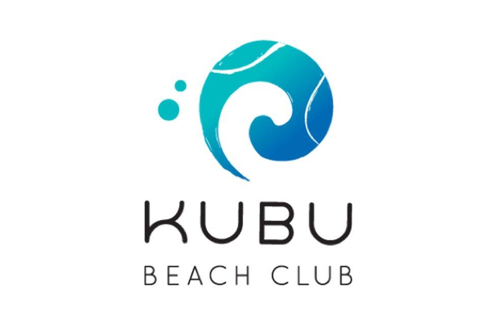 Ayana Resort, Kubu Beach Club_Logo