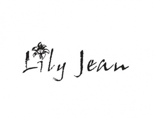 Lily Jean Boutique, Seminyak Village