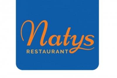 Natys 2 Rooftop & Restaurant_Logo