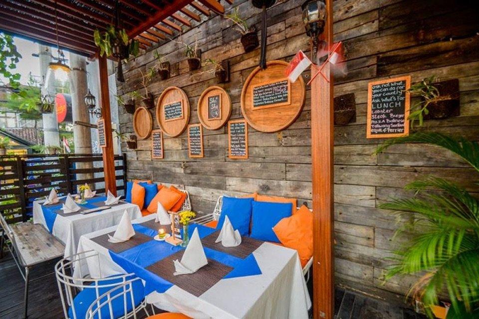 Natys Restaurant Seminyak_Inside