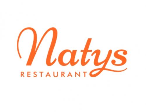 Natys Restaurant Tanah Lot, Bali