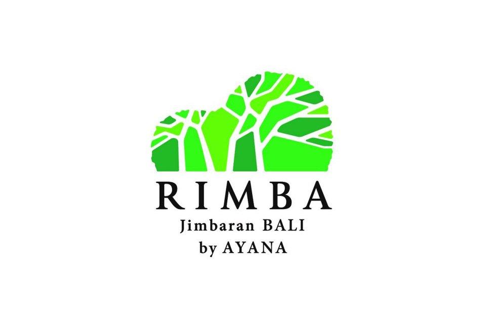 Rimba Jimbaran, Bali